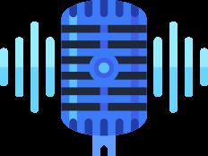 Sound recorder online